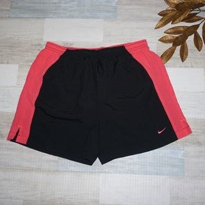 Nike Fit Dry Women's Athletic Shorts - Small
